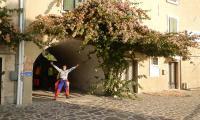 torrente-baes-0005-sercant-2013.jpg