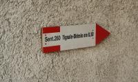 torrente-baes-0007-sercant-2013.jpg
