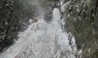 torrente-baes-0036-sercant-2013.jpg
