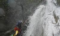 torrente-baes-0038-sercant-2013.jpg
