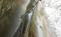 torrente-baes-0048-sercant-2013.jpg