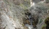 torrente-baes-0054-sercant-2013.jpg