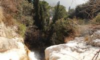 torrente-baes-0070-sercant-2013.jpg