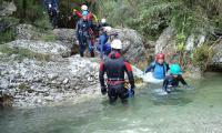 torrente-campiglio-0003-sercant-2012.jpg