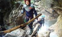torrente-campiglio-0011-sercant-2012.jpg
