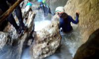 torrente-campiglio-0020-sercant-2012.jpg