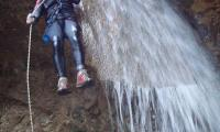 torrente-campiglio-0031-sercant-2012.jpg
