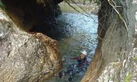torrente-campiglio-0040-sercant-2012.jpg
