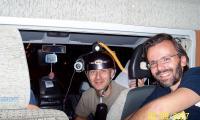 torrente-cormor-0002-sercant-2012.jpg