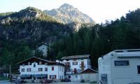 torrente-cormor-0003-sercant-2012.jpg