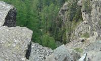 torrente-cormor-0006-sercant-2012.jpg