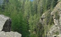 torrente-cormor-0008-sercant-2012.jpg