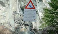 torrente-cormor-0009-sercant-2012.jpg