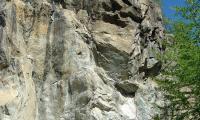 torrente-cormor-0010-sercant-2012.jpg