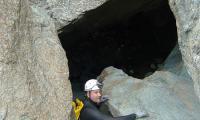 torrente-cormor-0012-sercant-2012.jpg