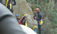 torrente-cormor-0014-sercant-2012.jpg