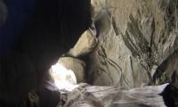 torrente-cormor-0051-sercant-2012.jpg