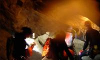 torrente-cormor-0058-sercant-2012.jpg