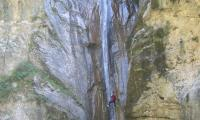 torrente-palvico-0001-sercant-2012.jpg