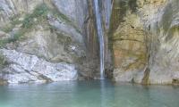 torrente-palvico-0002-sercant-2012.jpg