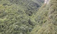 vajo-dell-orsa-0002-sercant-2012.jpg