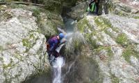 vajo-dell-orsa-0004-sercant-2012.jpg