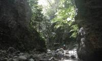 vajo-dell-orsa-0010-sercant-2012.jpg