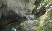 vajo-dell-orsa-0013-sercant-2012.jpg