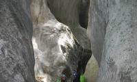 vajo-dell-orsa-0017-sercant-2012.jpg