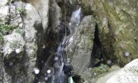 vajo-dell-orsa-0037-sercant-2012.jpg