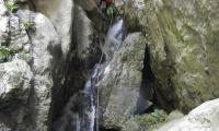 vajo-dell-orsa-0040-sercant-2012.jpg
