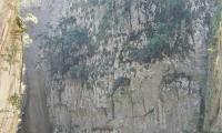 vajo-dell-orsa-0049-sercant-2012.jpg