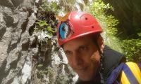 vajo-dell-orsa-0051-sercant-2012.jpg
