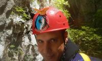 vajo-dell-orsa-0052-sercant-2012.jpg