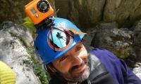 vajo-dell-orsa-0055-sercant-2012.jpg