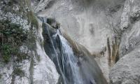 vajo-dell-orsa-0073-sercant-2012.jpg