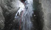 vajo-dell-orsa-0076-sercant-2012.jpg