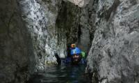 vajo-dell-orsa-0077-sercant-2012.jpg