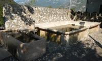 vajo-dell-orsa-0080-sercant-2012.jpg