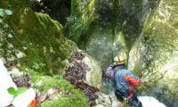 vajo-delle-scalucce-0007-sercant-2012-.jpg