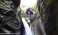 vajo-delle-scalucce-0013-sercant-2012-.jpg