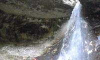 vajo-delle-scalucce-0021-sercant-2012-.jpg