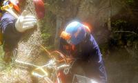 val-di-nai-0032-sercant-2012.jpg