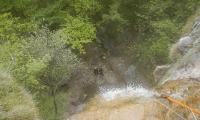 val-di-nai-0035-sercant-2012.jpg