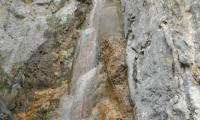 val-di-nai-0038-sercant-2012.jpg