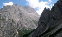 alta-via-dolomiti-4-0003-sercant-2012.jpg