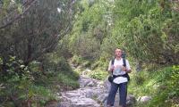alta-via-dolomiti-4-0004-sercant-2012.jpg