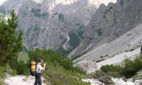 alta-via-dolomiti-4-0005-sercant-2012.jpg