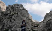alta-via-dolomiti-4-0007-sercant-2012.jpg