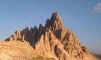 alta-via-dolomiti-4-0021-sercant-2012.jpg